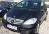 продам авто в Словакии