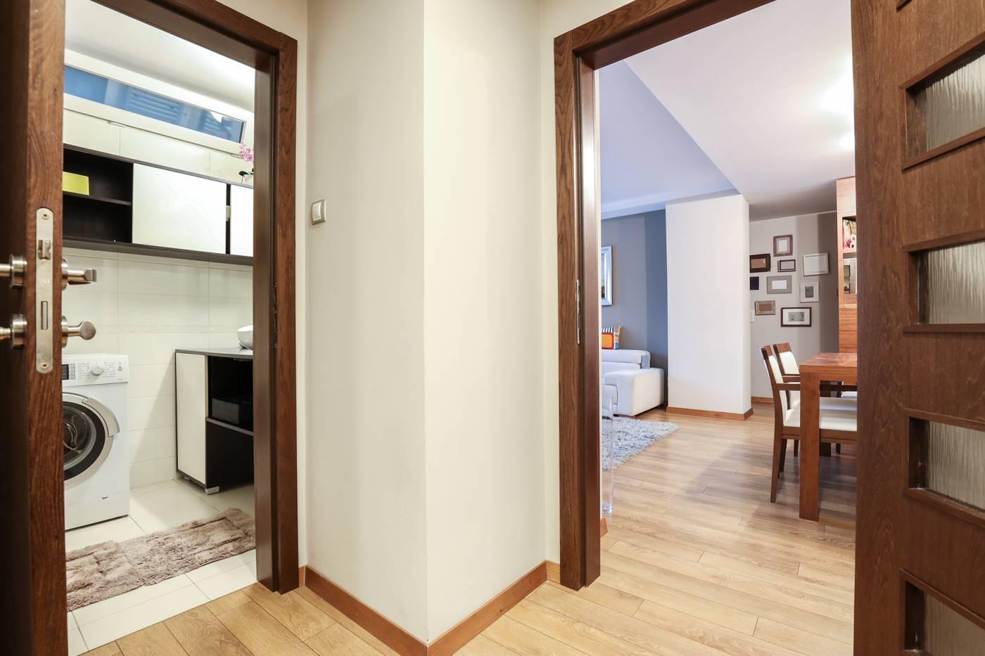 цены на квартиры в братиславе